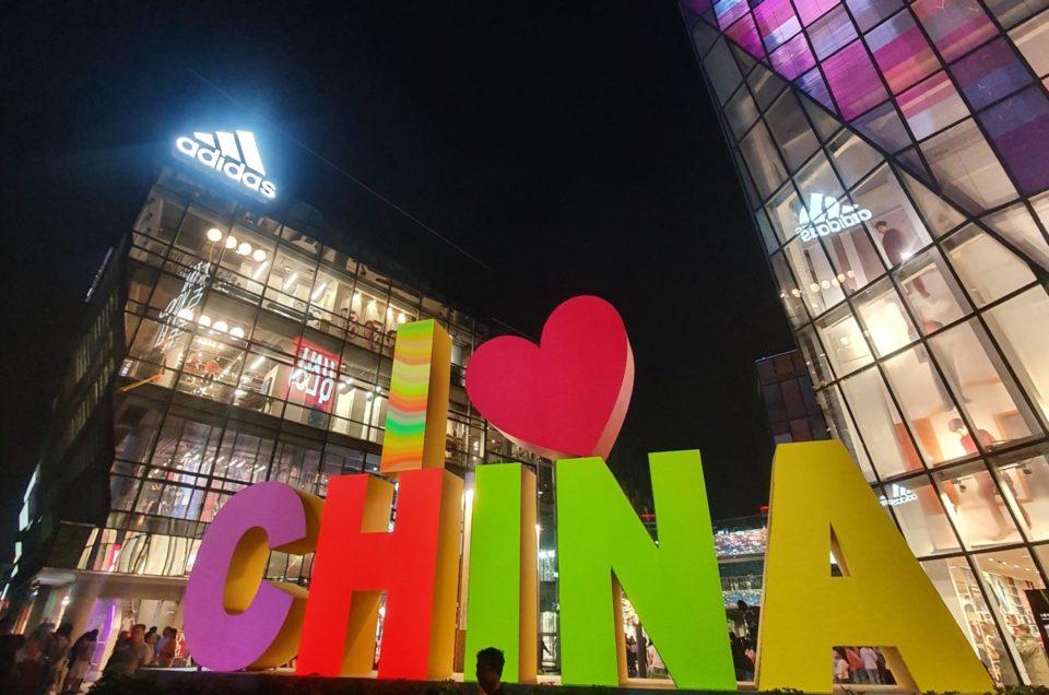CHINY: Pekin czy Szanghaj – które miasto wybrać?